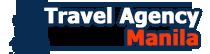 Travel Agency Manila